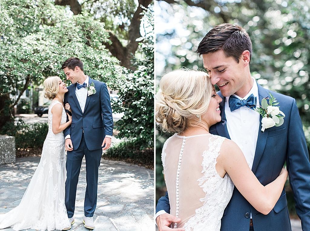 AptBPhotography_Savannah_Wedding_Photographer_Morris_Center_Wedding029.JPG