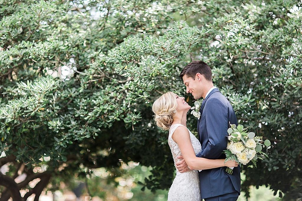 AptBPhotography_Savannah_Wedding_Photographer_Morris_Center_Wedding030.JPG