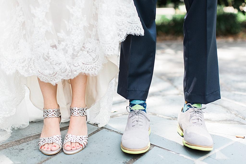 AptBPhotography_Savannah_Wedding_Photographer_Morris_Center_Wedding032.JPG