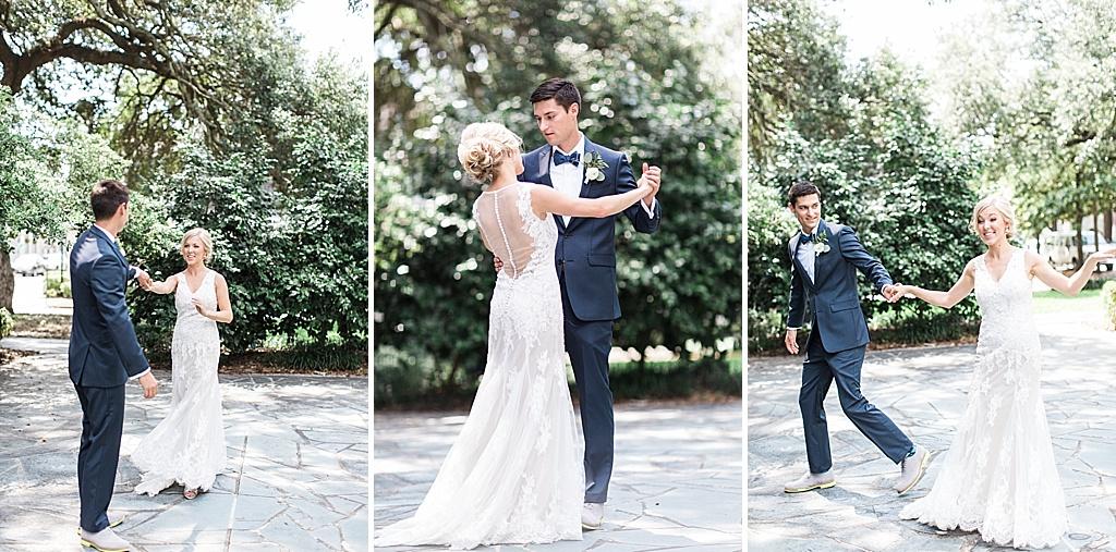 AptBPhotography_Savannah_Wedding_Photographer_Morris_Center_Wedding031.JPG