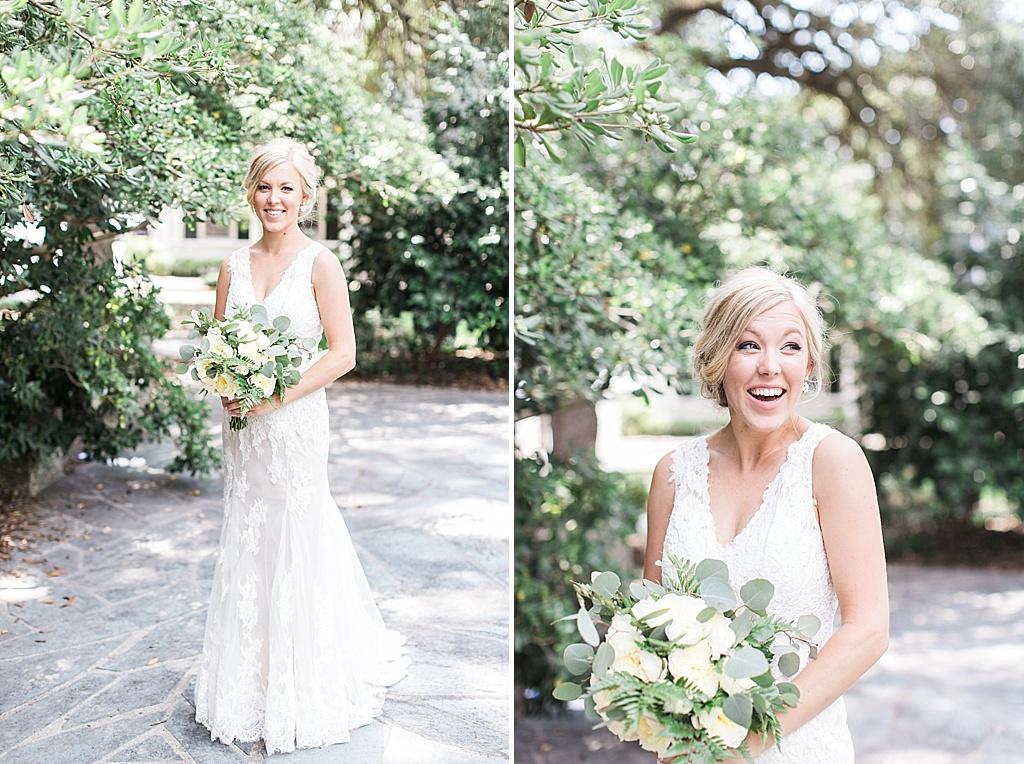 AptBPhotography_Savannah_Wedding_Photographer_Morris_Center_Wedding033.JPG