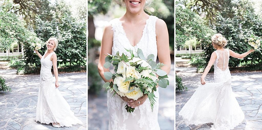 AptBPhotography_Savannah_Wedding_Photographer_Morris_Center_Wedding034.JPG