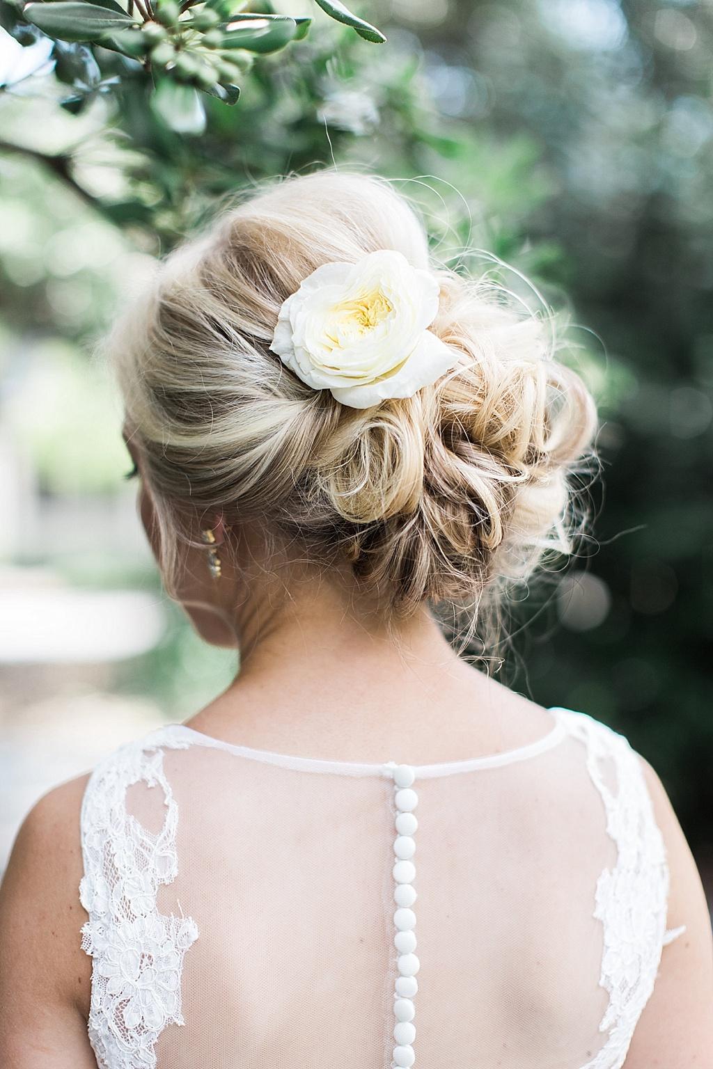 AptBPhotography_Savannah_Wedding_Photographer_Morris_Center_Wedding035.JPG