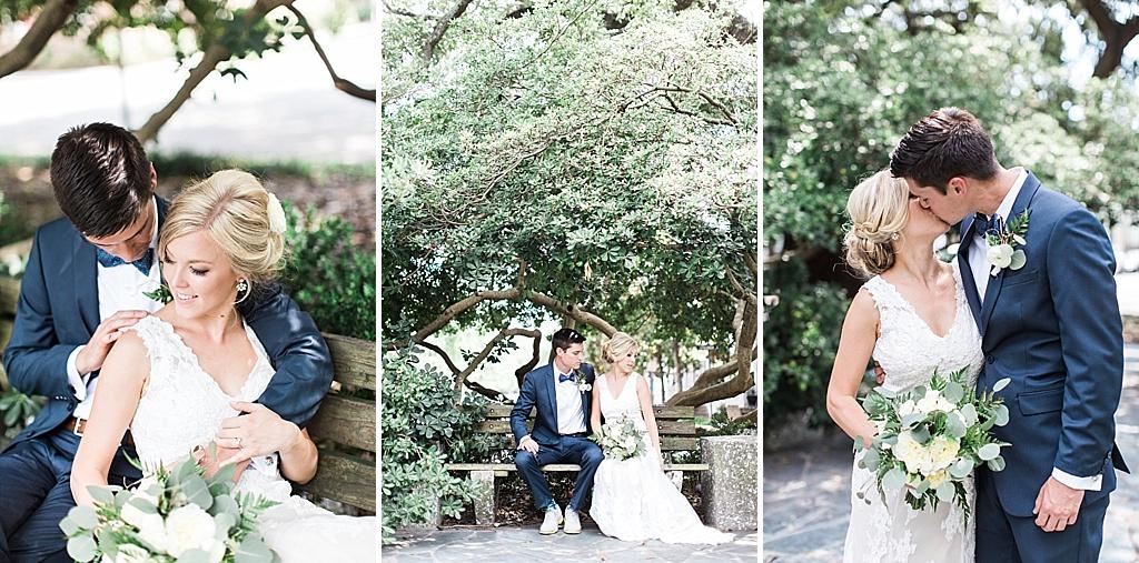 AptBPhotography_Savannah_Wedding_Photographer_Morris_Center_Wedding036.JPG