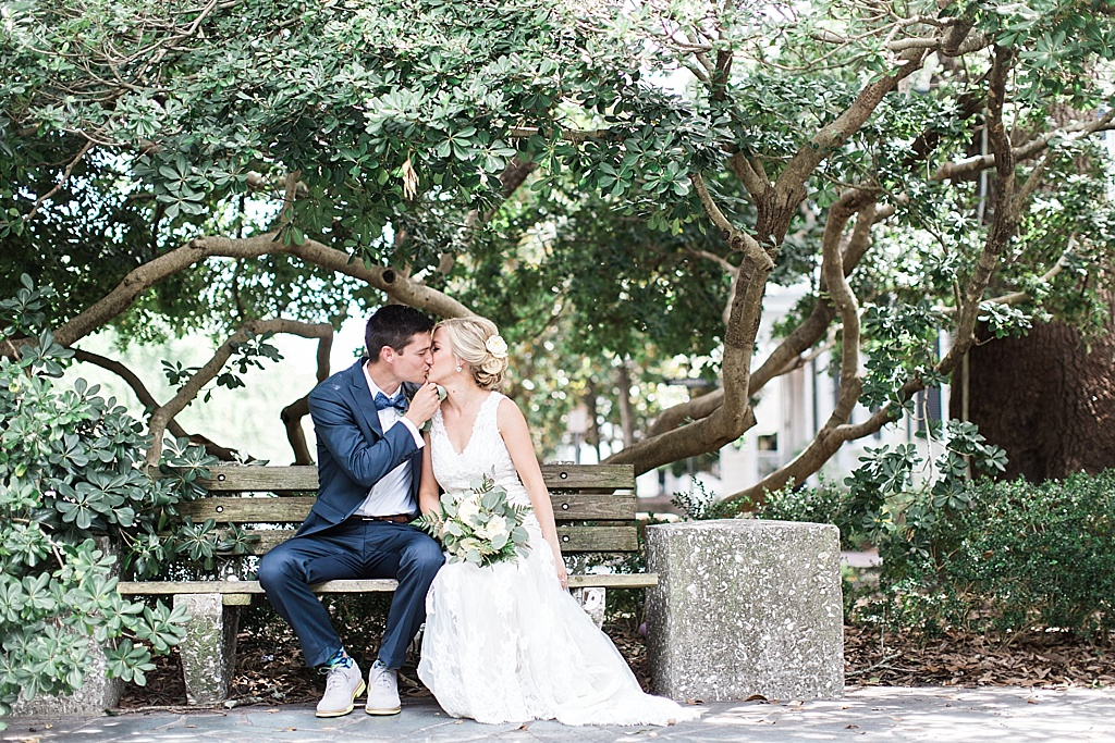 AptBPhotography_Savannah_Wedding_Photographer_Morris_Center_Wedding037.JPG