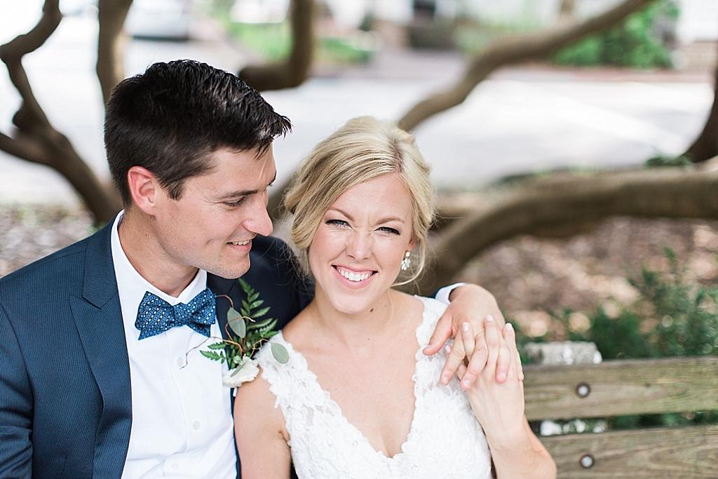 AptBPhotography_Savannah_Wedding_Photographer_Morris_Center_Wedding039.JPG