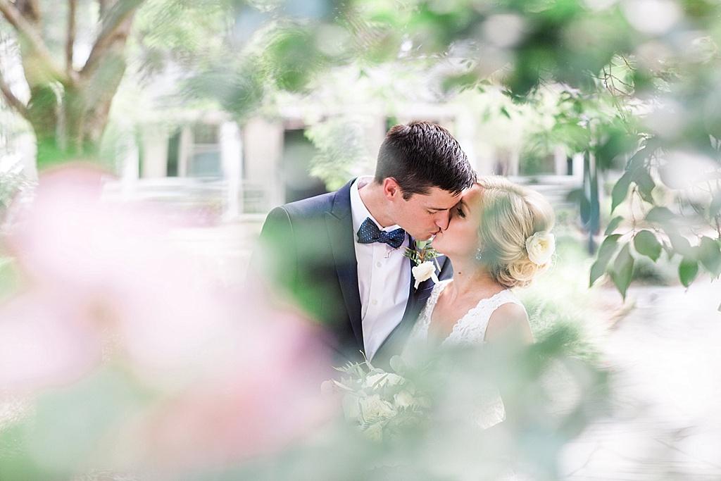 AptBPhotography_Savannah_Wedding_Photographer_Morris_Center_Wedding041.JPG