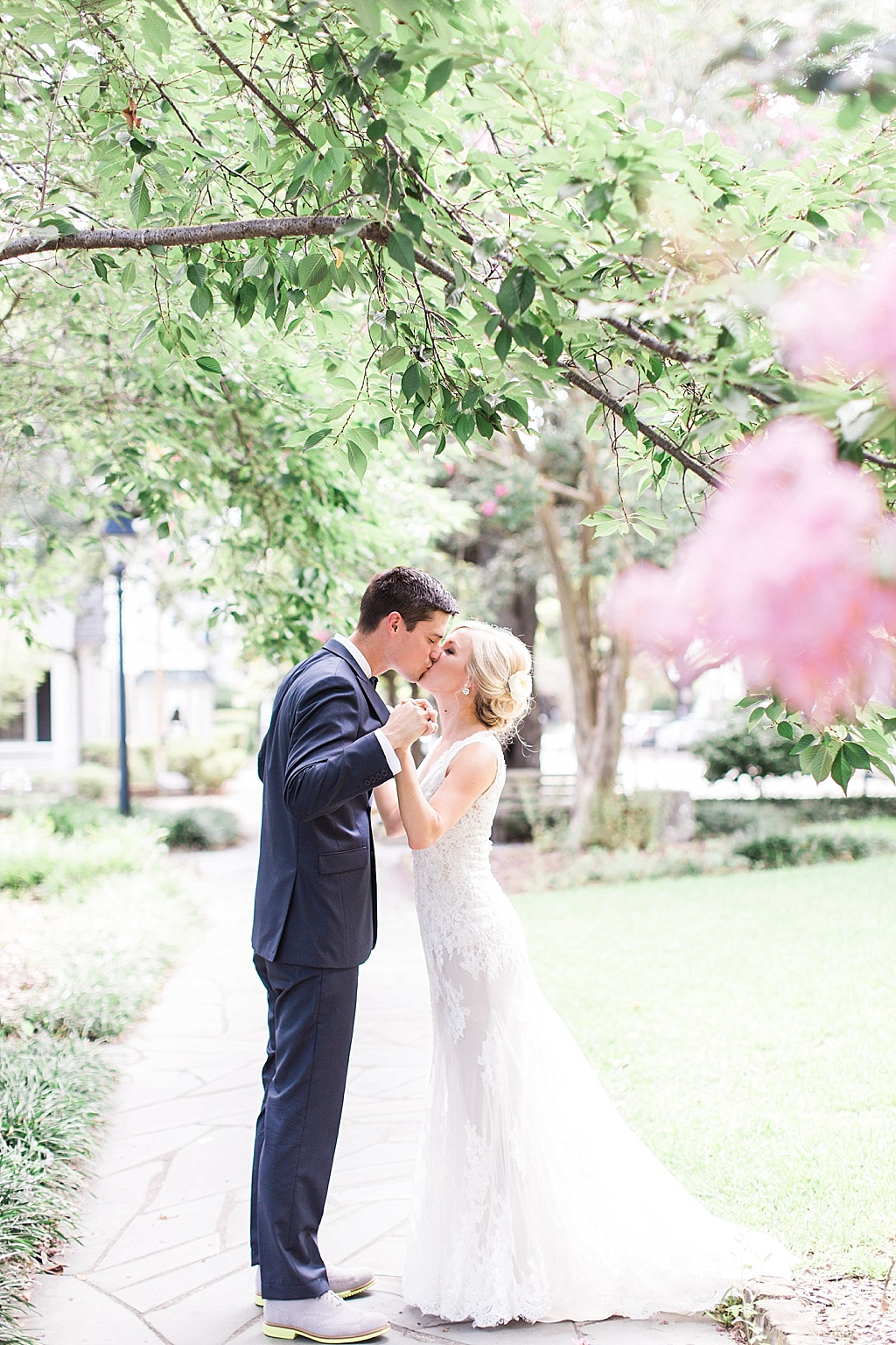 AptBPhotography_Savannah_Wedding_Photographer_Morris_Center_Wedding042.JPG