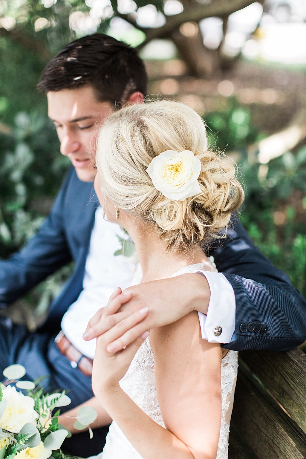 AptBPhotography_Savannah_Wedding_Photographer_Morris_Center_Wedding038.JPG