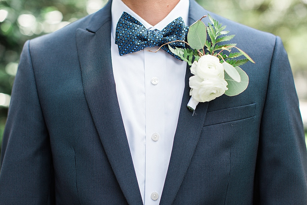 AptBPhotography_Savannah_Wedding_Photographer_Morris_Center_Wedding044.JPG