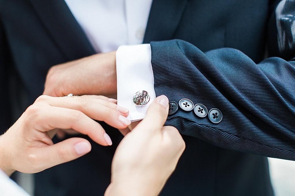 AptBPhotography_Savannah_Wedding_Photographer_Morris_Center_Wedding046.JPG