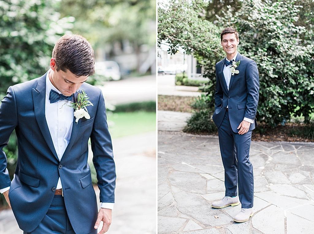 AptBPhotography_Savannah_Wedding_Photographer_Morris_Center_Wedding045.JPG