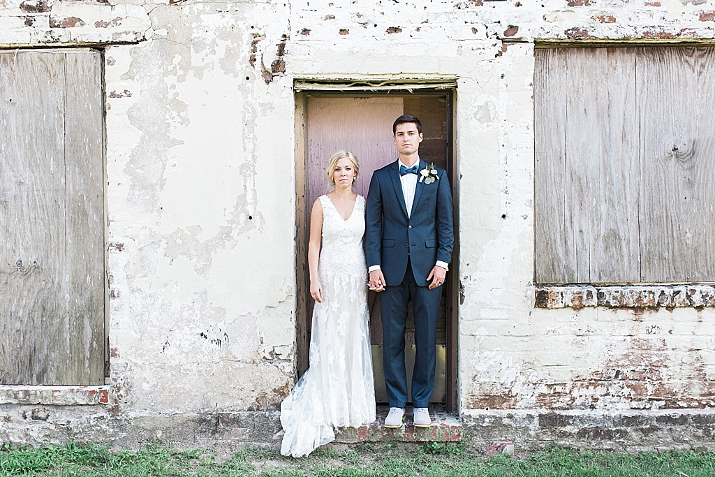 AptBPhotography_Savannah_Wedding_Photographer_Morris_Center_Wedding047.JPG