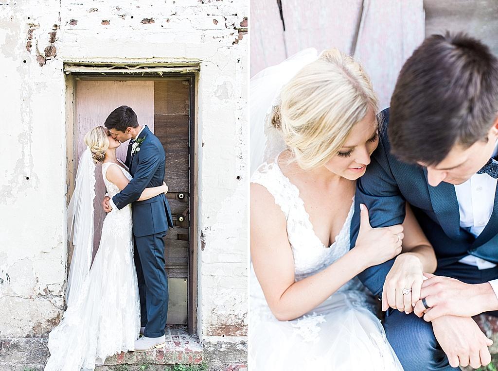 AptBPhotography_Savannah_Wedding_Photographer_Morris_Center_Wedding048.JPG