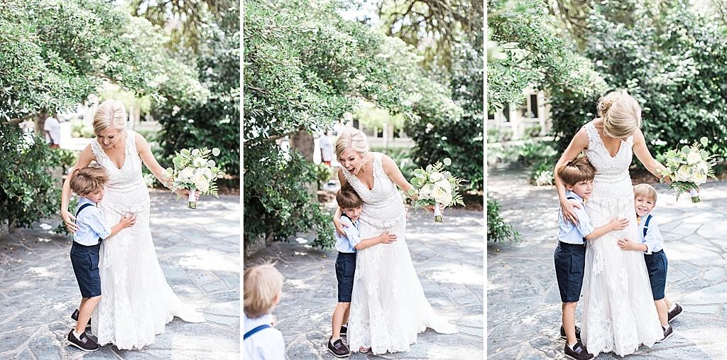 AptBPhotography_Savannah_Wedding_Photographer_Morris_Center_Wedding050.JPG