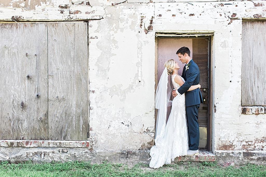 AptBPhotography_Savannah_Wedding_Photographer_Morris_Center_Wedding049.JPG