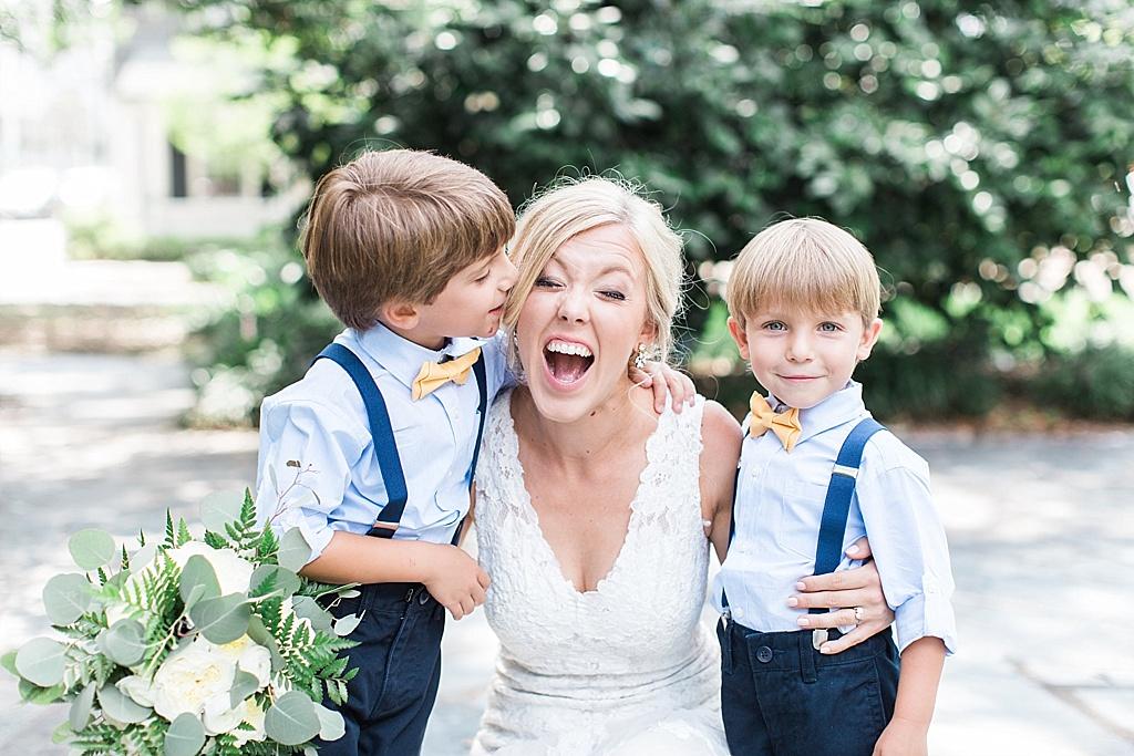 AptBPhotography_Savannah_Wedding_Photographer_Morris_Center_Wedding051.JPG
