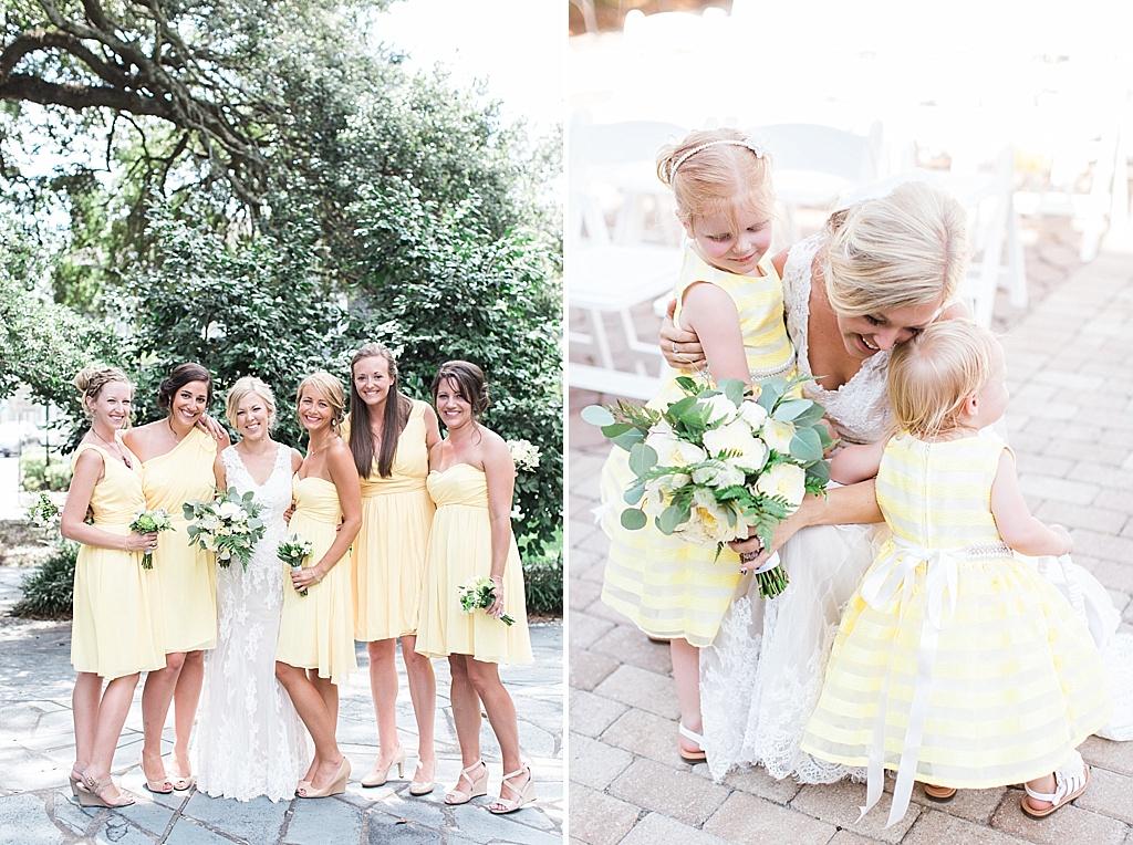 AptBPhotography_Savannah_Wedding_Photographer_Morris_Center_Wedding053.JPG