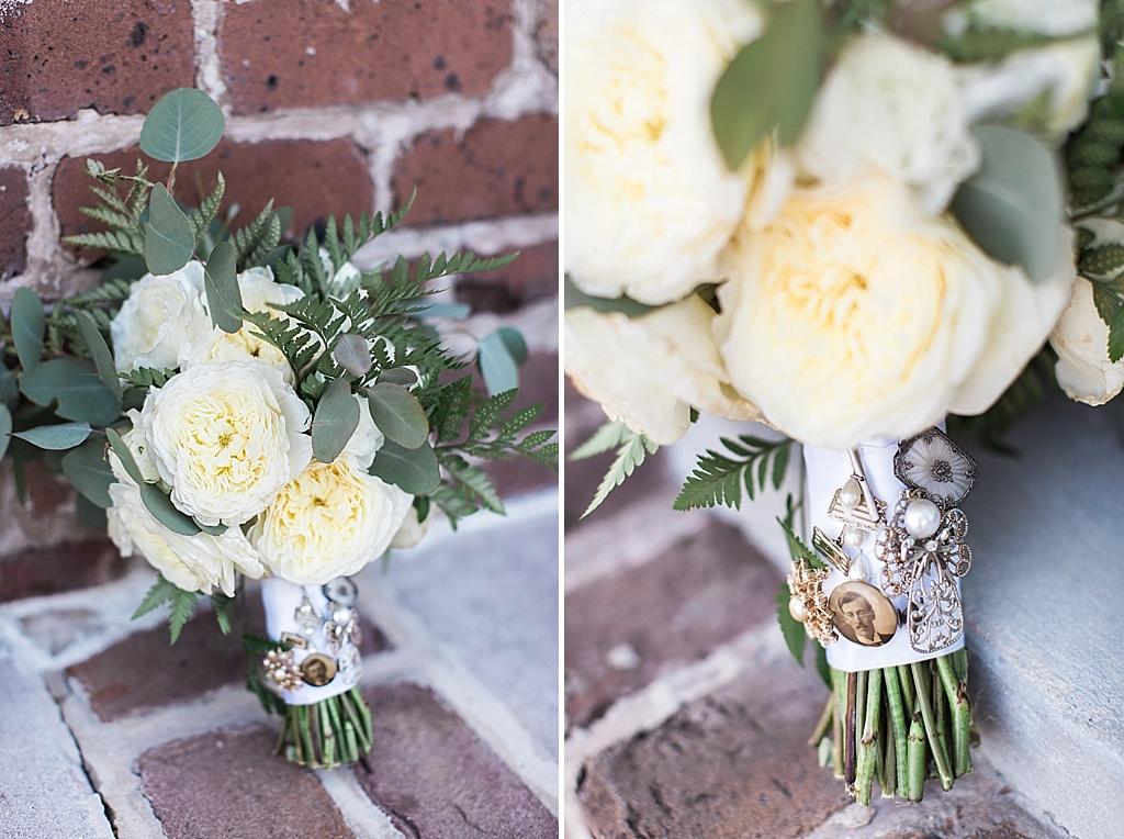 AptBPhotography_Savannah_Wedding_Photographer_Morris_Center_Wedding054.JPG