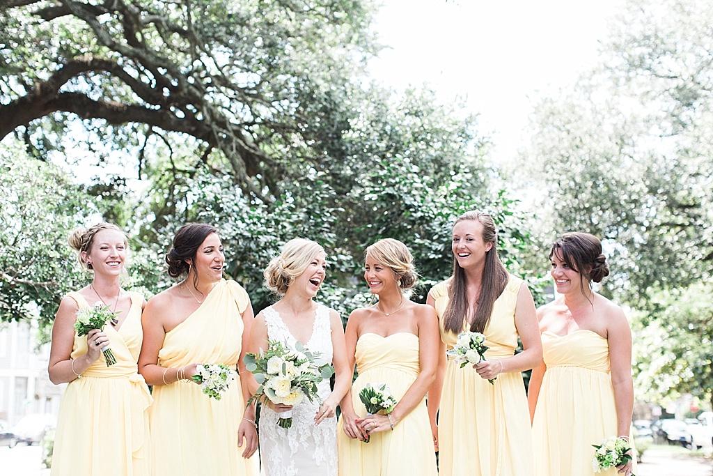 AptBPhotography_Savannah_Wedding_Photographer_Morris_Center_Wedding052.JPG