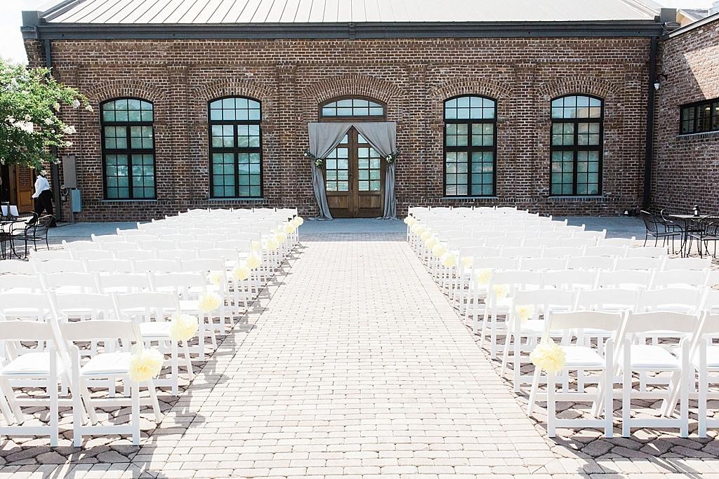 AptBPhotography_Savannah_Wedding_Photographer_Morris_Center_Wedding057.JPG