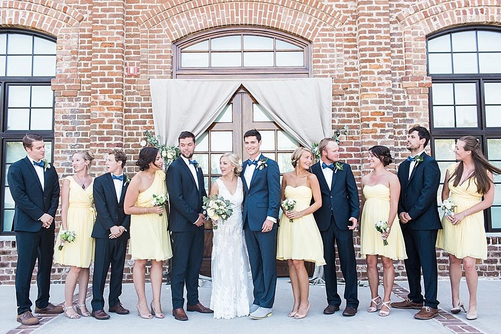 AptBPhotography_Savannah_Wedding_Photographer_Morris_Center_Wedding056.JPG