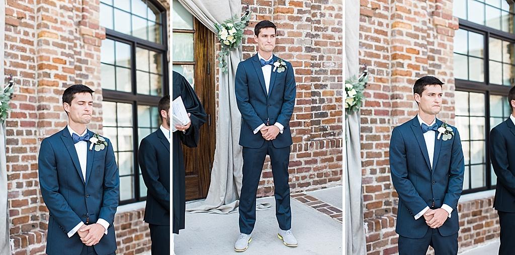 AptBPhotography_Savannah_Wedding_Photographer_Morris_Center_Wedding061.JPG