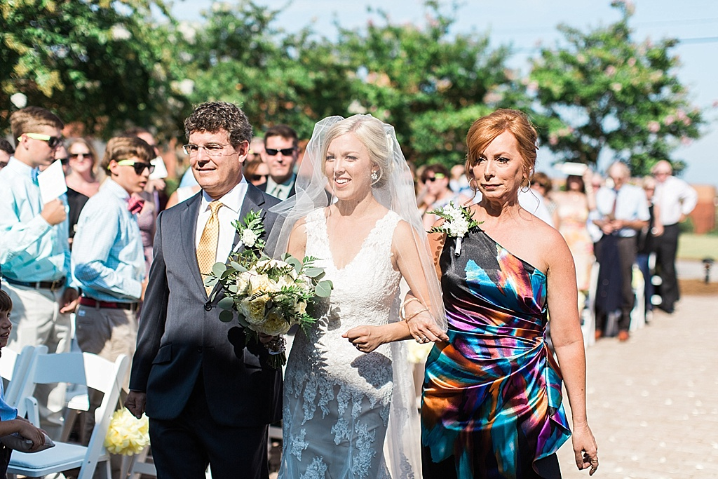 AptBPhotography_Savannah_Wedding_Photographer_Morris_Center_Wedding062.JPG
