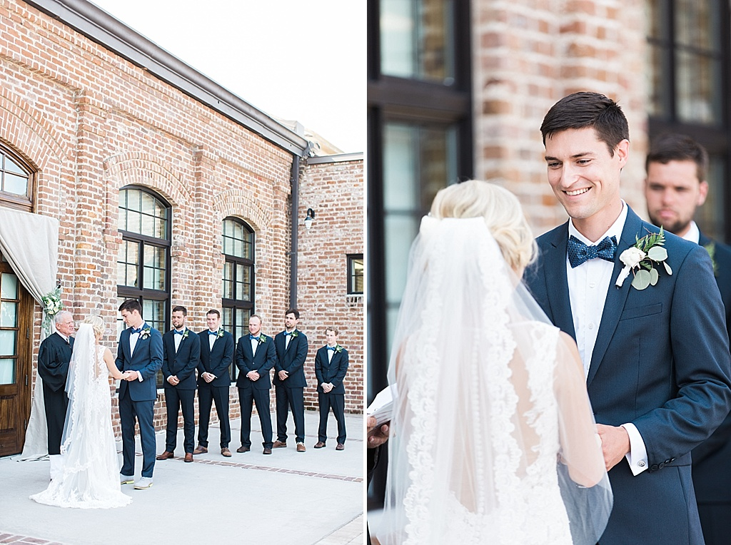 AptBPhotography_Savannah_Wedding_Photographer_Morris_Center_Wedding063.JPG