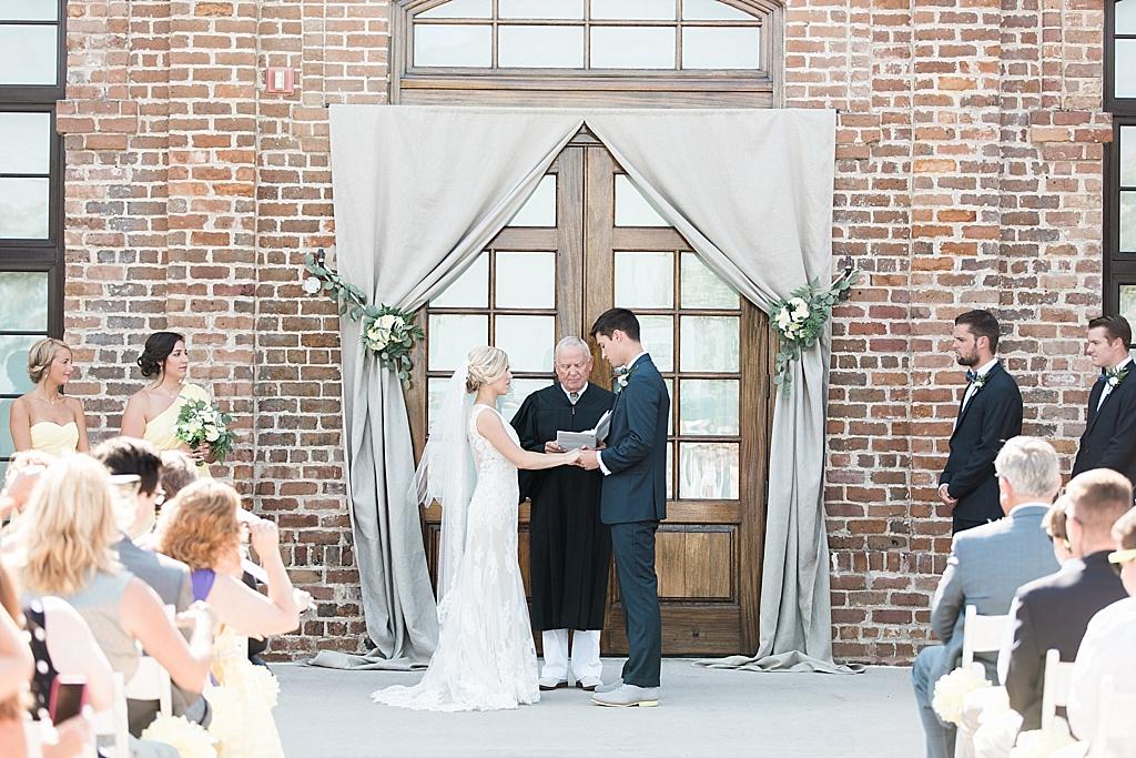 AptBPhotography_Savannah_Wedding_Photographer_Morris_Center_Wedding064.JPG