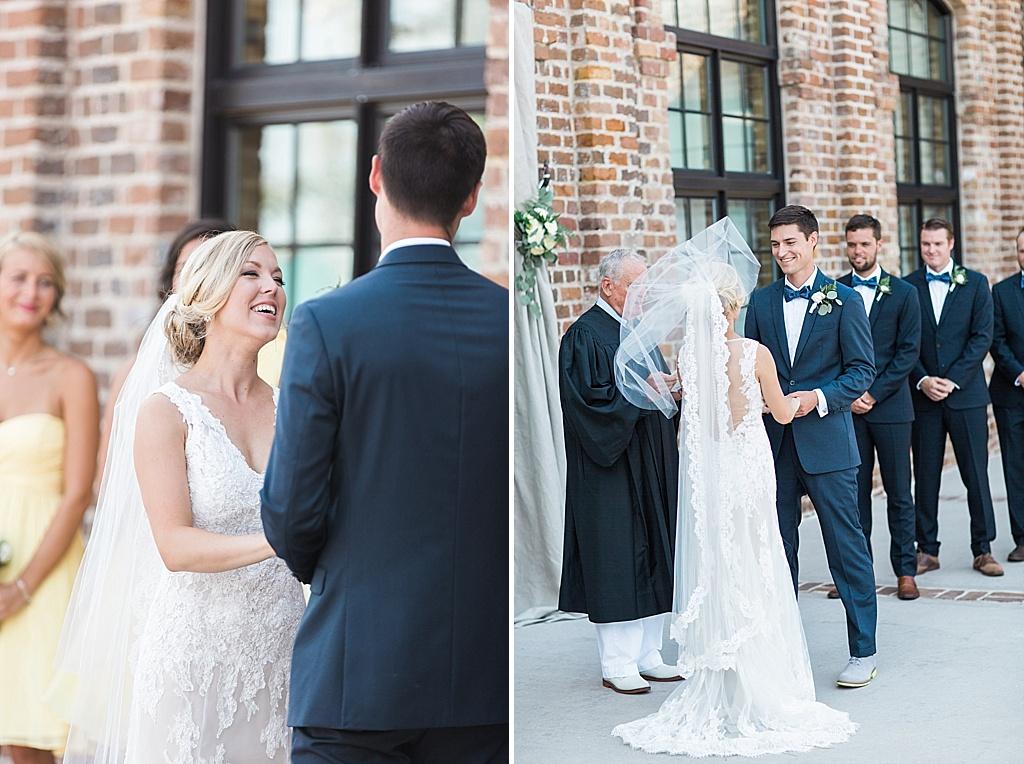 AptBPhotography_Savannah_Wedding_Photographer_Morris_Center_Wedding065.JPG