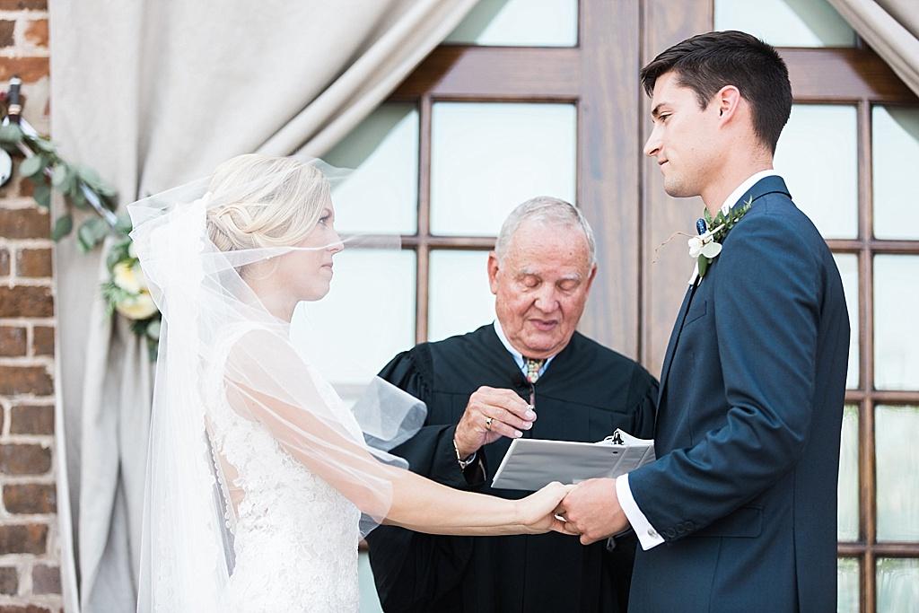 AptBPhotography_Savannah_Wedding_Photographer_Morris_Center_Wedding067.JPG