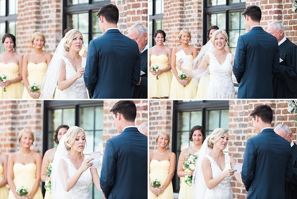 AptBPhotography_Savannah_Wedding_Photographer_Morris_Center_Wedding066.JPG