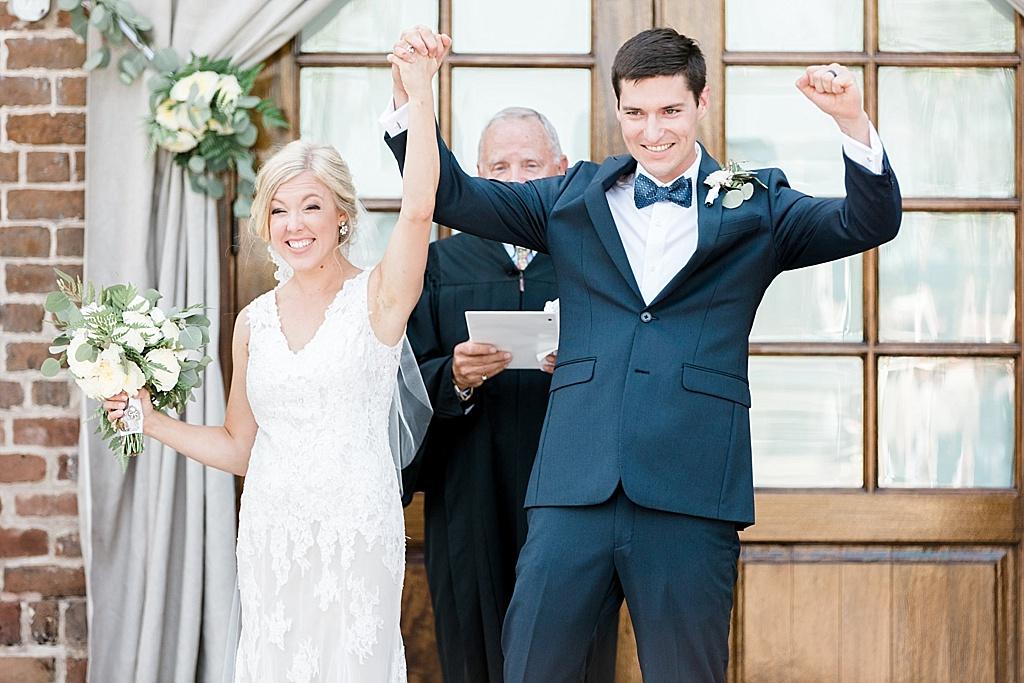 AptBPhotography_Savannah_Wedding_Photographer_Morris_Center_Wedding069.JPG