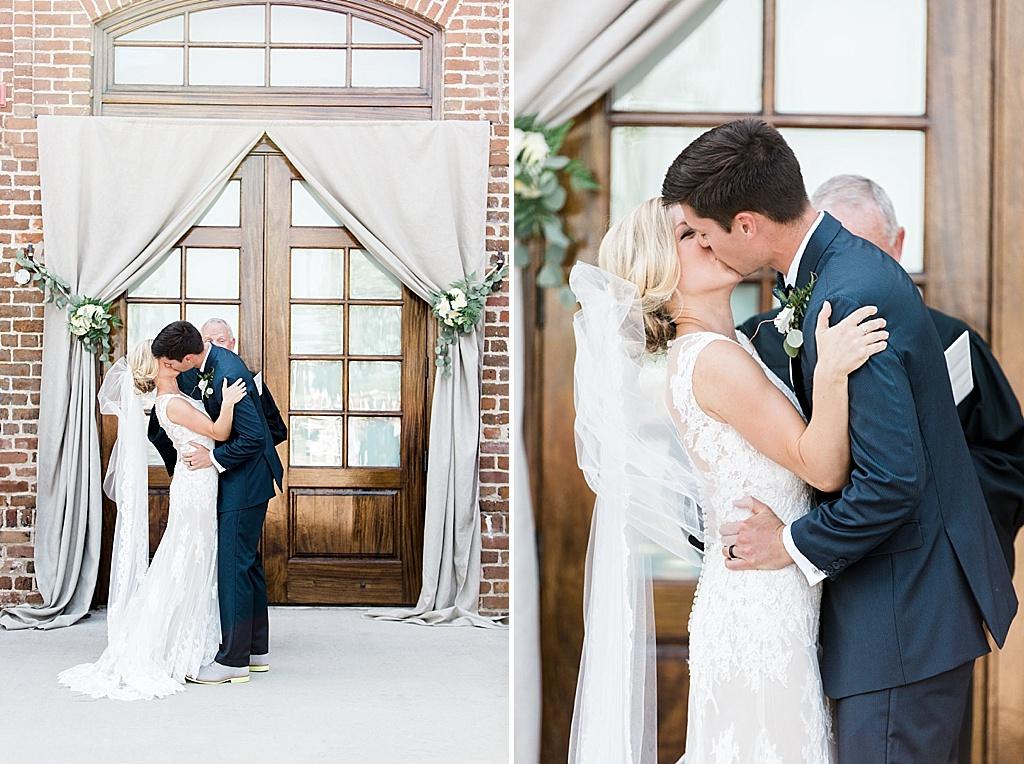 AptBPhotography_Savannah_Wedding_Photographer_Morris_Center_Wedding068.JPG