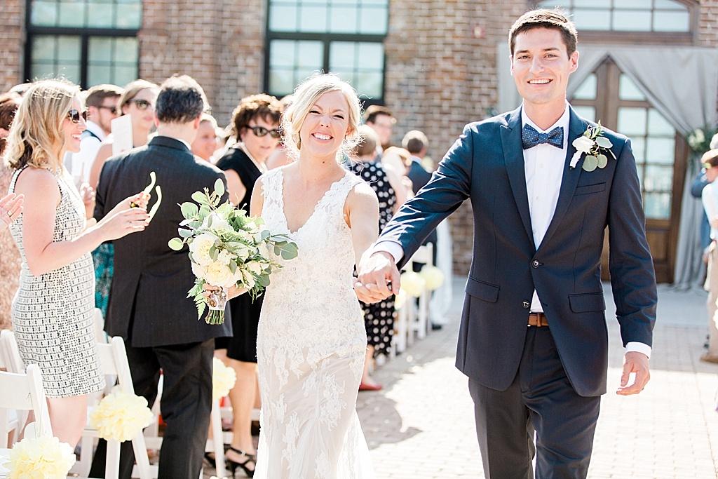 AptBPhotography_Savannah_Wedding_Photographer_Morris_Center_Wedding070.JPG