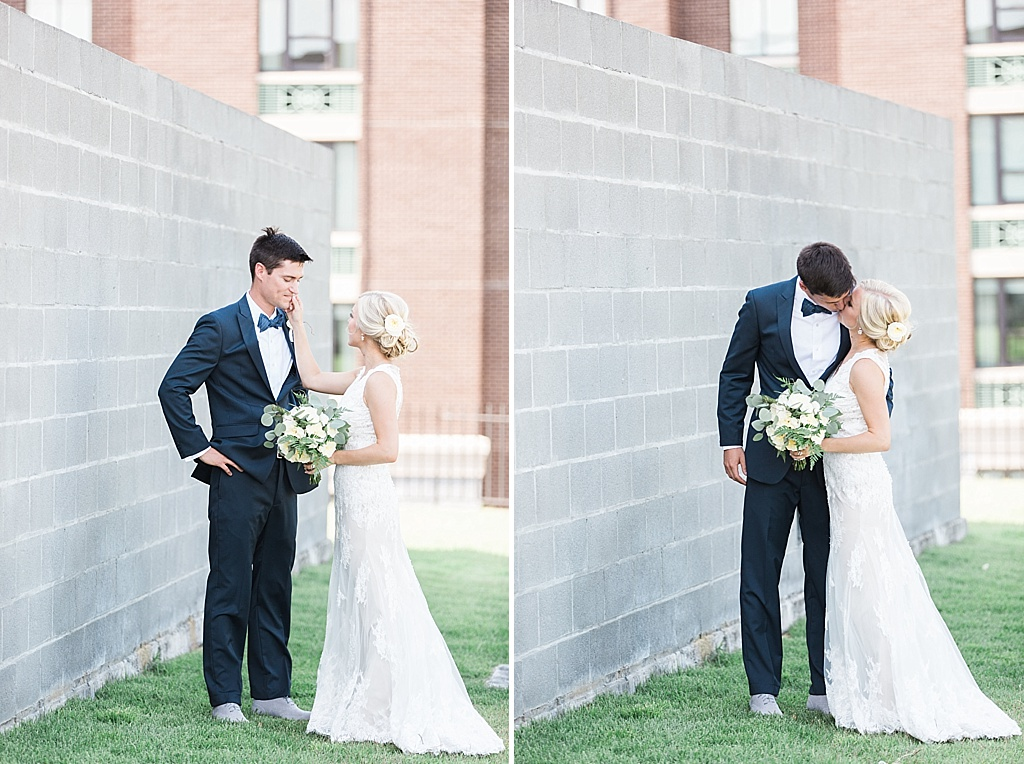 AptBPhotography_Savannah_Wedding_Photographer_Morris_Center_Wedding071.JPG