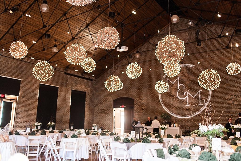 AptBPhotography_Savannah_Wedding_Photographer_Morris_Center_Wedding074.JPG