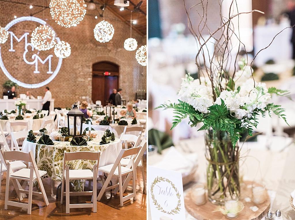 AptBPhotography_Savannah_Wedding_Photographer_Morris_Center_Wedding075.JPG