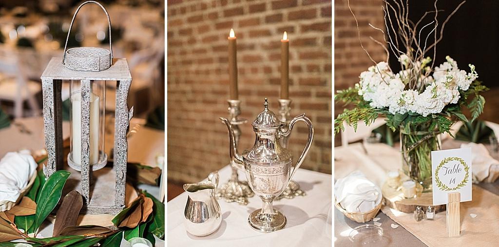 AptBPhotography_Savannah_Wedding_Photographer_Morris_Center_Wedding076.JPG