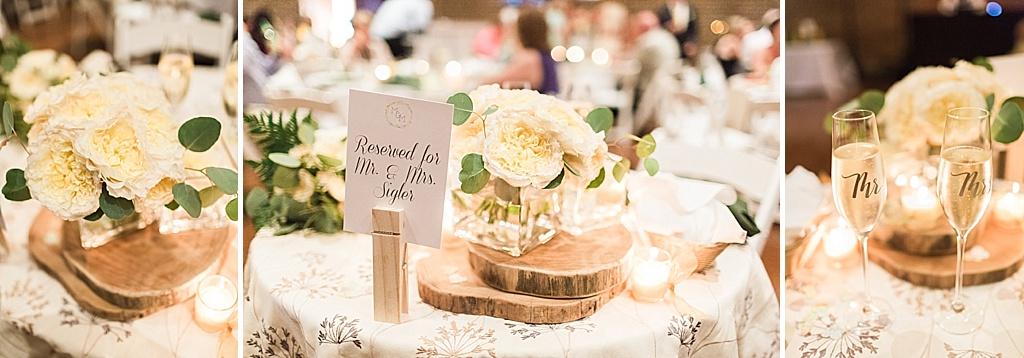 AptBPhotography_Savannah_Wedding_Photographer_Morris_Center_Wedding078.JPG