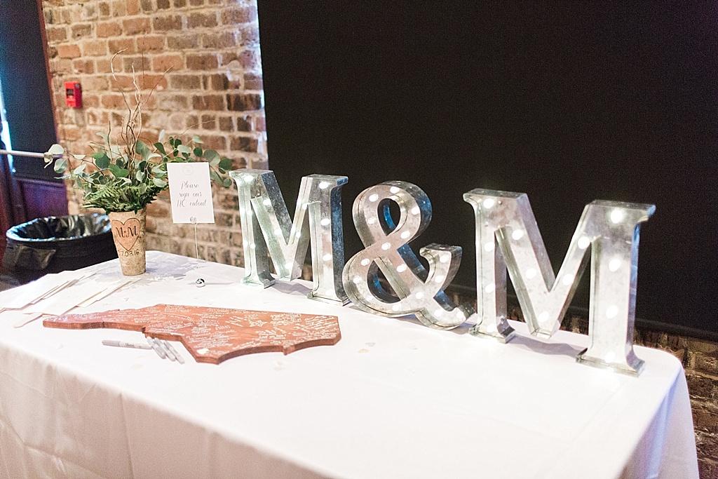 AptBPhotography_Savannah_Wedding_Photographer_Morris_Center_Wedding079.JPG