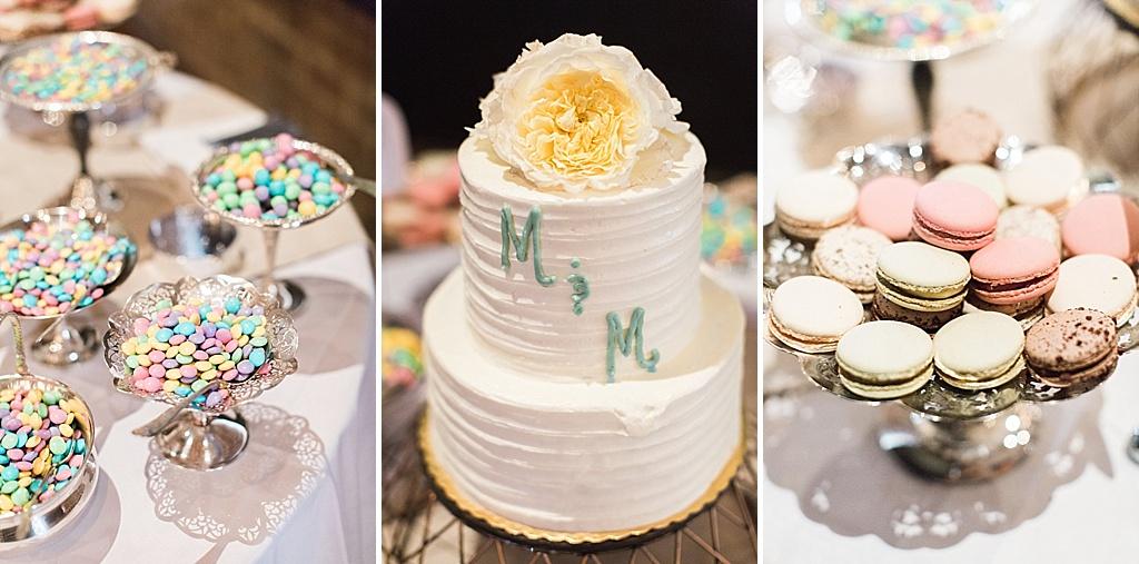 AptBPhotography_Savannah_Wedding_Photographer_Morris_Center_Wedding080.JPG