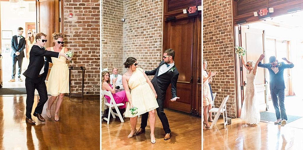 AptBPhotography_Savannah_Wedding_Photographer_Morris_Center_Wedding082.JPG