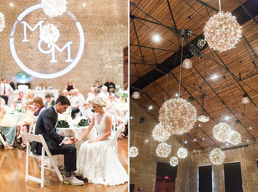 AptBPhotography_Savannah_Wedding_Photographer_Morris_Center_Wedding083.JPG