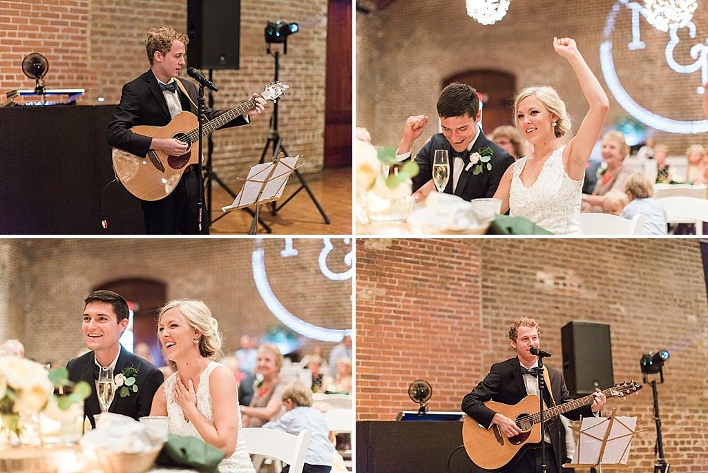 AptBPhotography_Savannah_Wedding_Photographer_Morris_Center_Wedding084.JPG