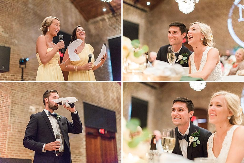 AptBPhotography_Savannah_Wedding_Photographer_Morris_Center_Wedding085.JPG