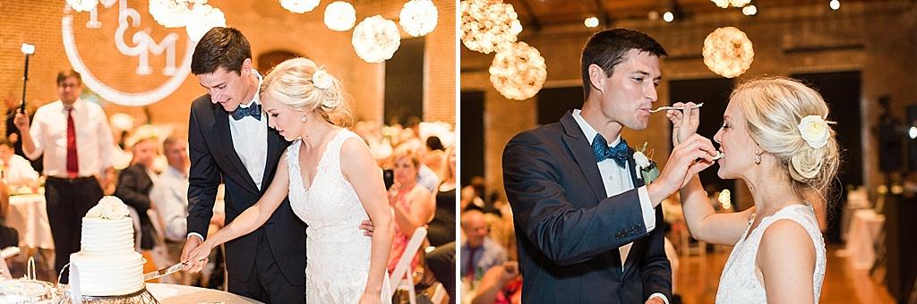 AptBPhotography_Savannah_Wedding_Photographer_Morris_Center_Wedding086.JPG