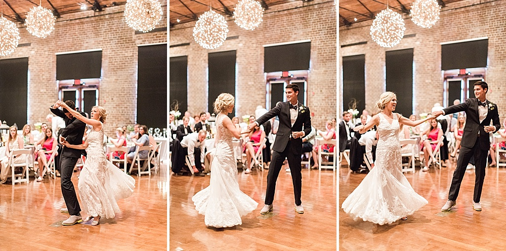 AptBPhotography_Savannah_Wedding_Photographer_Morris_Center_Wedding087.JPG