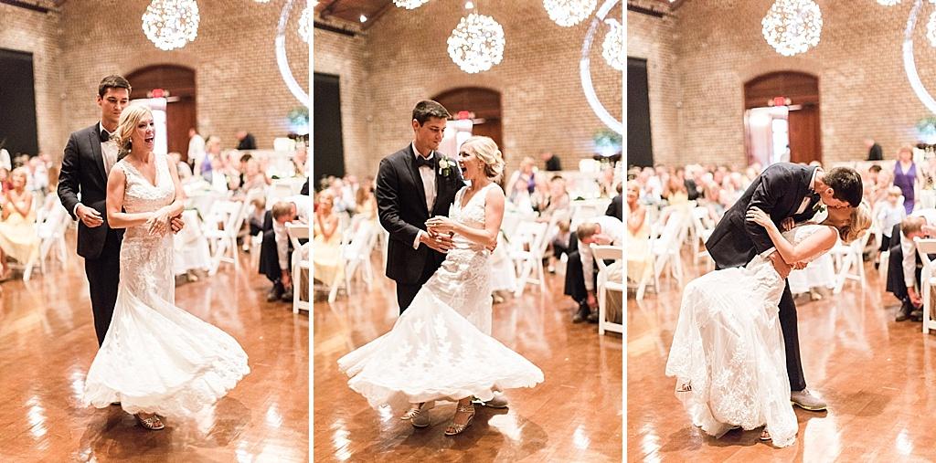 AptBPhotography_Savannah_Wedding_Photographer_Morris_Center_Wedding089.JPG